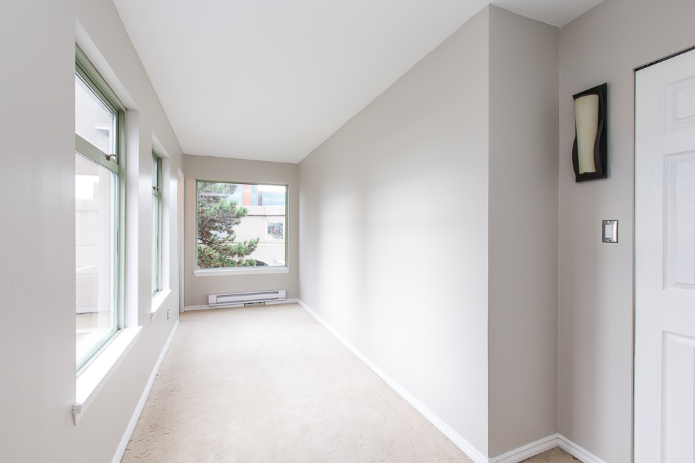 Photo 15: 305 1082 W 8TH AVENUE in Vancouver: Fairview VW Condo for sale (Vancouver West)  : MLS® # R2033511