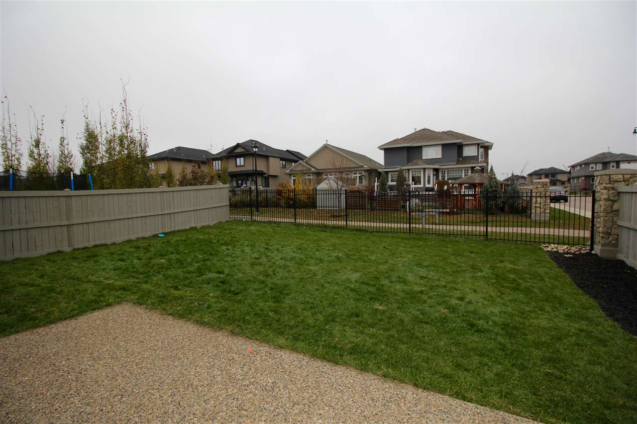 Photo 29: 2618 WATCHER WY SW in Edmonton: Zone 56 House for sale : MLS(r) # E4042141