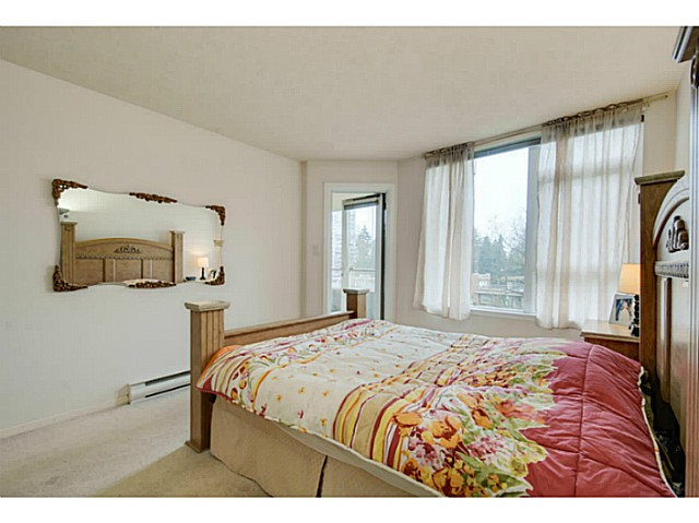 Photo 10: # 202 7108 EDMONDS ST in Burnaby: Edmonds BE Condo for sale (Burnaby East)  : MLS® # V1051106