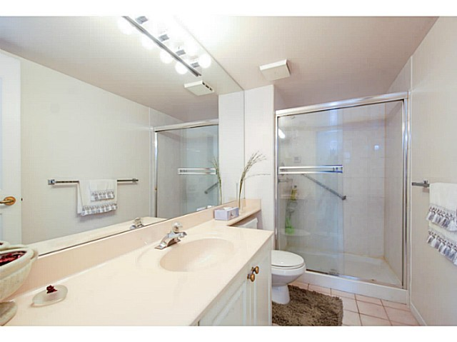 Photo 8: # 202 7108 EDMONDS ST in Burnaby: Edmonds BE Condo for sale (Burnaby East)  : MLS® # V1051106
