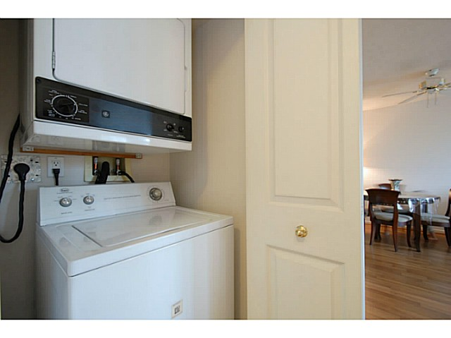Photo 13: # 202 7108 EDMONDS ST in Burnaby: Edmonds BE Condo for sale (Burnaby East)  : MLS® # V1051106