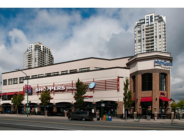 Photo 17: # 202 7108 EDMONDS ST in Burnaby: Edmonds BE Condo for sale (Burnaby East)  : MLS® # V1051106