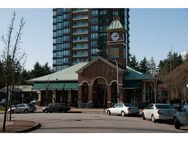 Photo 18: # 202 7108 EDMONDS ST in Burnaby: Edmonds BE Condo for sale (Burnaby East)  : MLS® # V1051106