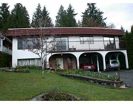 Main Photo: 1709 CHALMERS AV in Port_Coquitlam: Oxford Heights House for sale (Port Coquitlam)  : MLS® # V331788
