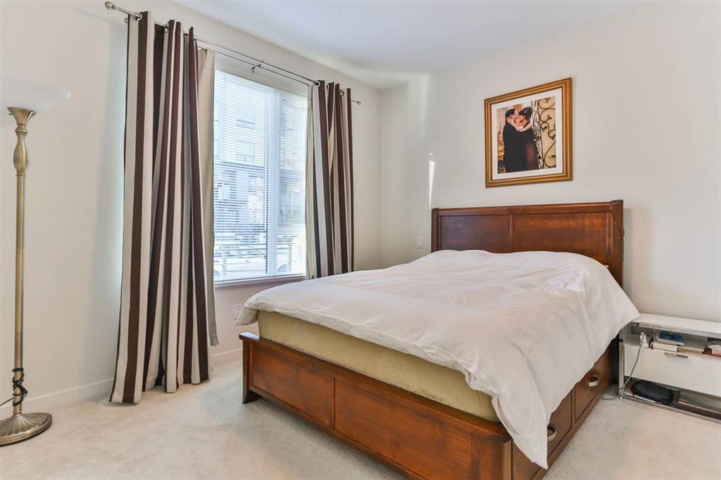 Photo 5: 109 3133 Riverwalk Avenue in Vancouver: Champlain Heights Condo for sale (Vancouver East)  : MLS(r) # r2011459