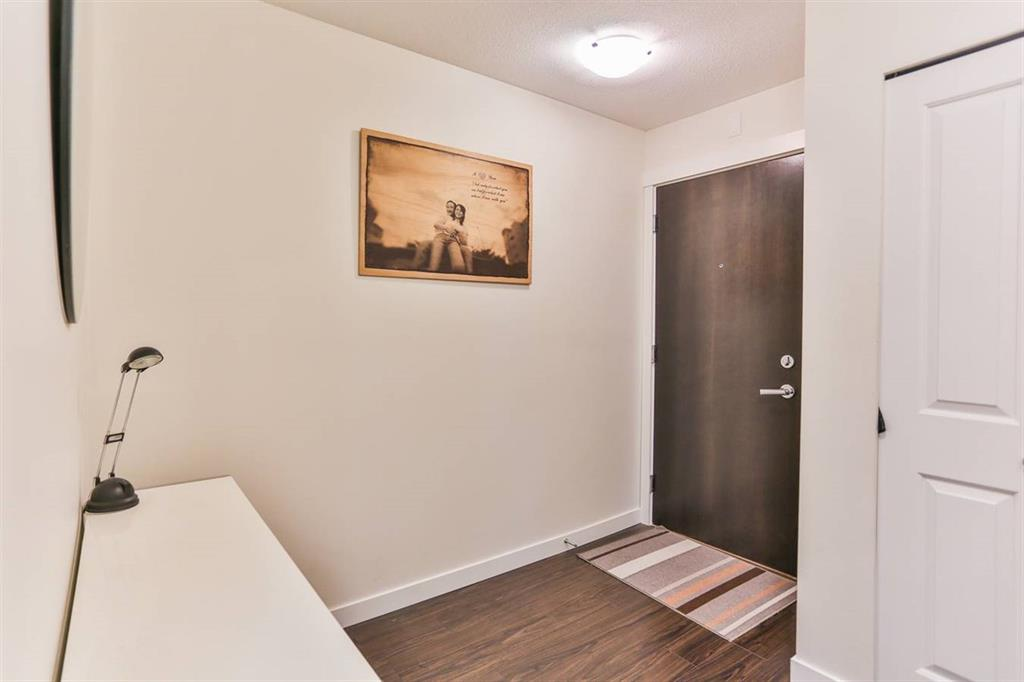 Photo 11: 109 3133 Riverwalk Avenue in Vancouver: Champlain Heights Condo for sale (Vancouver East)  : MLS(r) # r2011459
