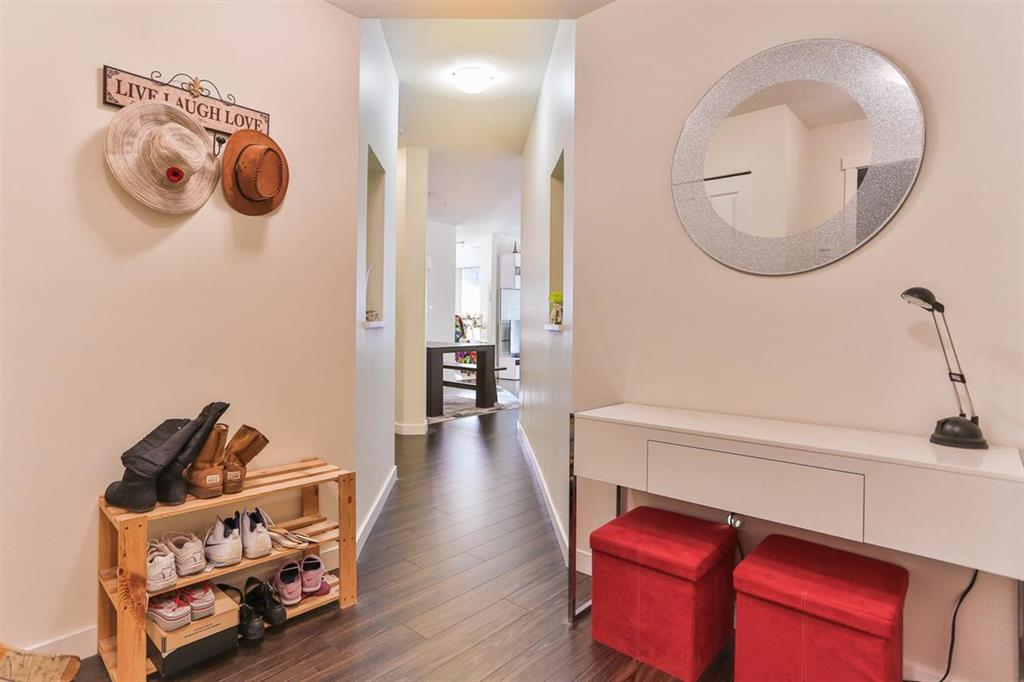 Photo 9: 109 3133 Riverwalk Avenue in Vancouver: Champlain Heights Condo for sale (Vancouver East)  : MLS(r) # r2011459