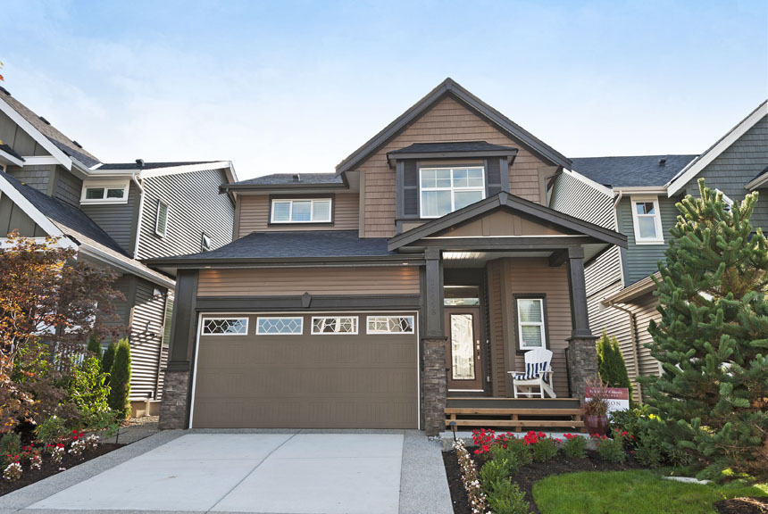 Main Photo: 10515 248 Street in Maple Ridge: Albion House for sale