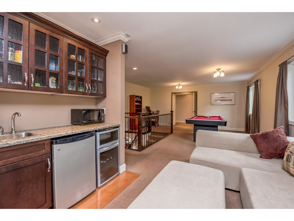 Photo 27: 32384 Richards Avenue in Mission: Mission BC House for sale