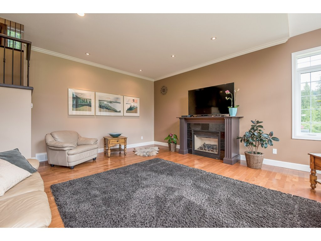 Photo 21: 32384 Richards Avenue in Mission: Mission BC House for sale