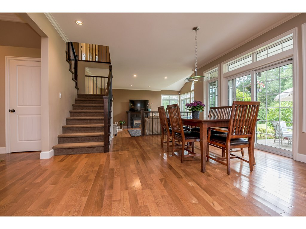 Photo 17: 32384 Richards Avenue in Mission: Mission BC House for sale