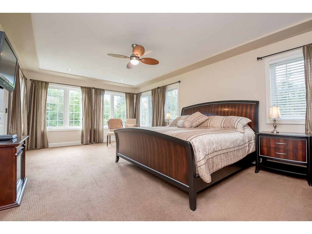 Photo 22: 32384 Richards Avenue in Mission: Mission BC House for sale