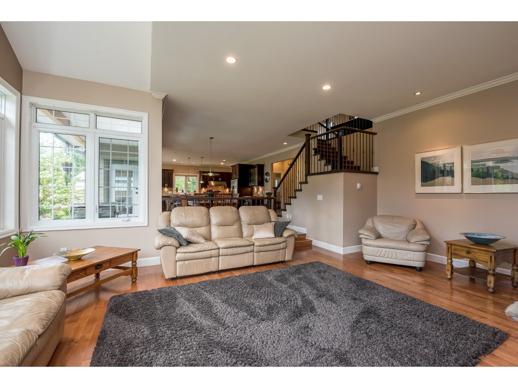 Photo 20: 32384 Richards Avenue in Mission: Mission BC House for sale