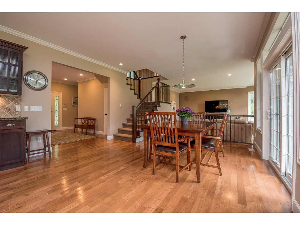Photo 16: 32384 Richards Avenue in Mission: Mission BC House for sale