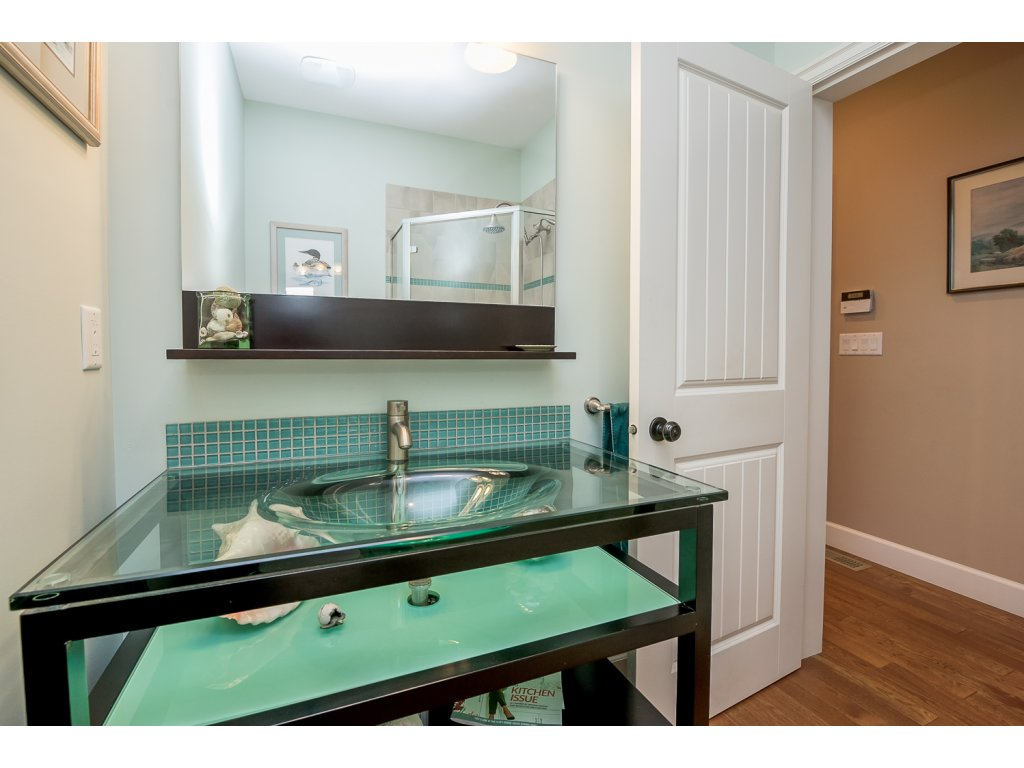 Photo 31: 32384 Richards Avenue in Mission: Mission BC House for sale