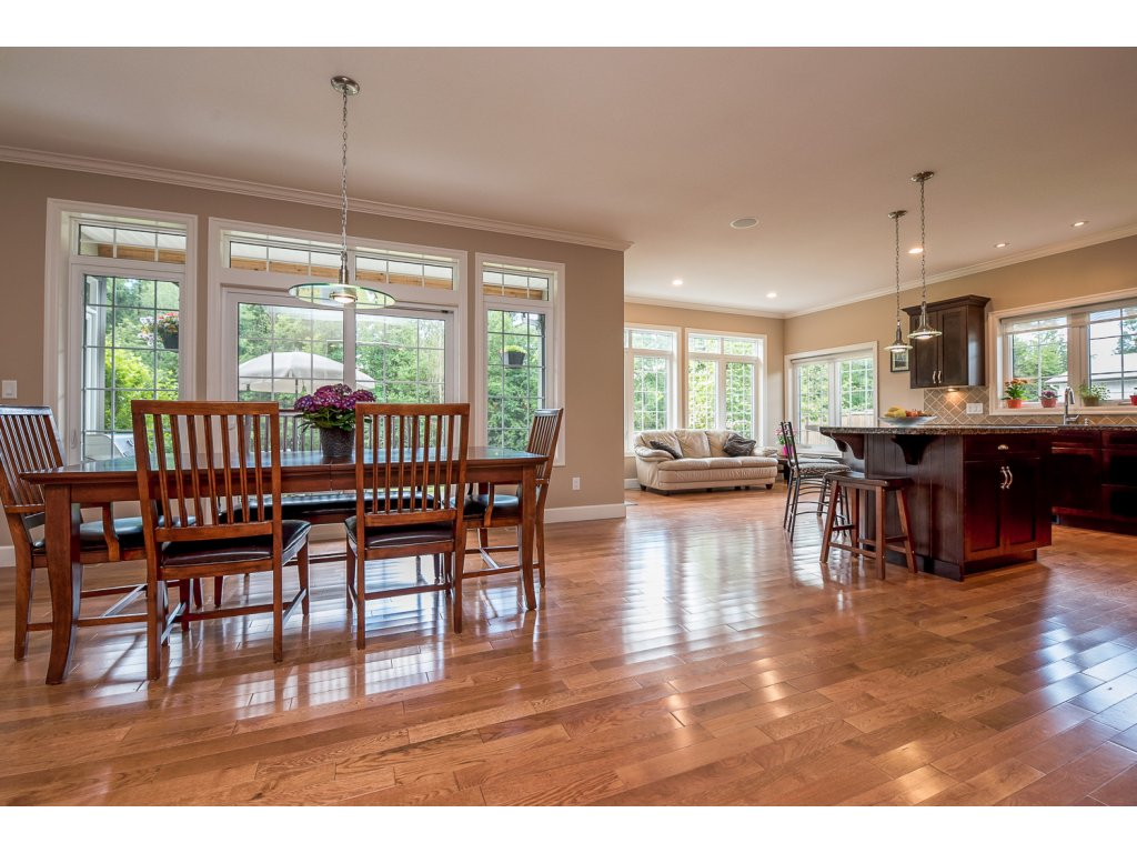 Photo 14: 32384 Richards Avenue in Mission: Mission BC House for sale