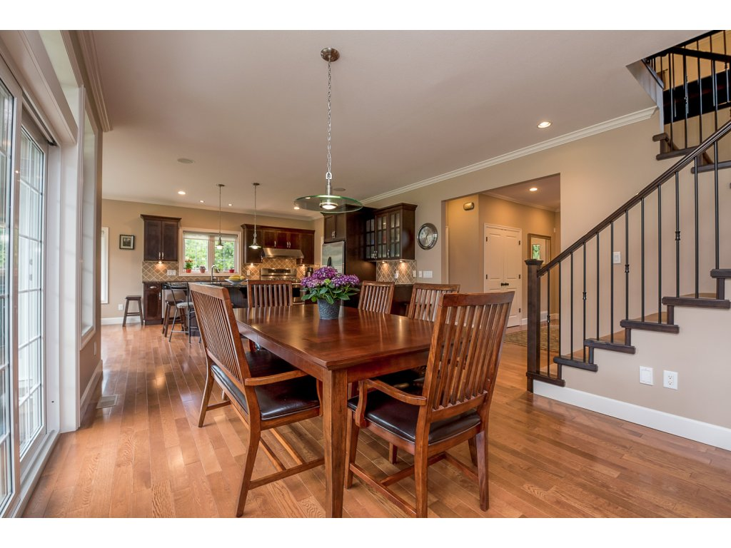 Photo 15: 32384 Richards Avenue in Mission: Mission BC House for sale