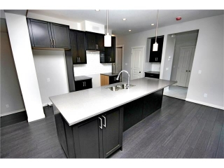 Main Photo: 7972 Masters BV SE in Calgary: Mahogany House for sale : MLS®# C4061694