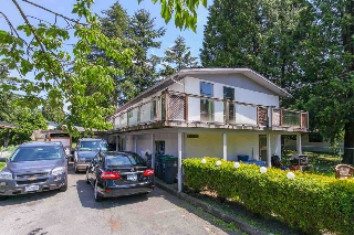 Main Photo: 9228 148A STREET in Surrey: Fleetwood Tynehead House for sale : MLS®# R2075480