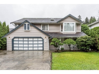 Main Photo: 1180 LYNWOOD AVENUE in Port Coquitlam: Oxford Heights House for sale : MLS®# R2123446
