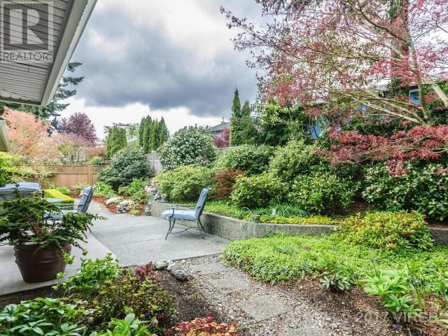 Photo 19: 6265 FERLEY PLACE in NANAIMO: House for sale : MLS® # 423373
