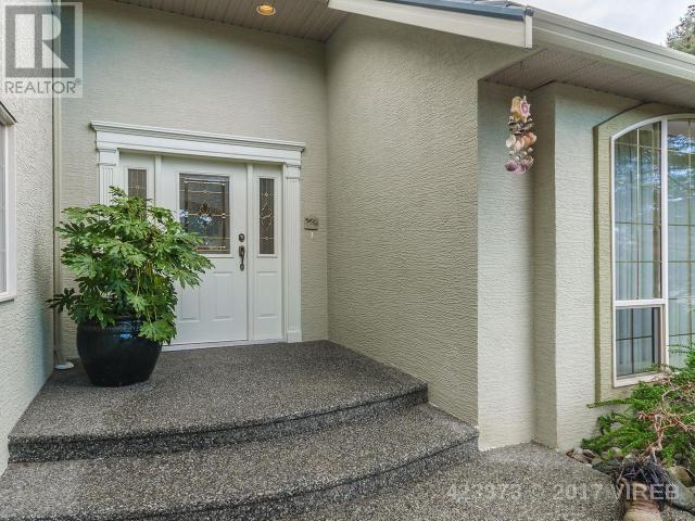 Photo 2: 6265 FERLEY PLACE in NANAIMO: House for sale : MLS® # 423373