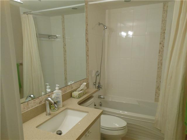 Photo 8: 8 5515 OAK Street in Vancouver: Shaughnessy Condo for sale (Vancouver West)  : MLS(r) # V978668