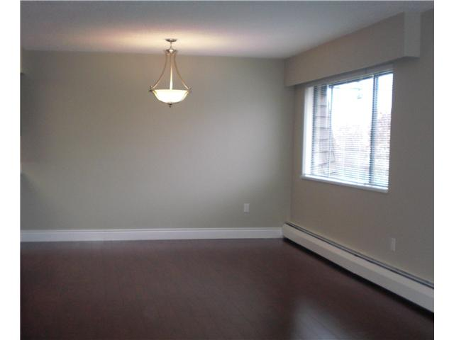 Photo 4: # 306 2299 E 30TH AV in : Victoria VE Condo for sale : MLS(r) # V821226