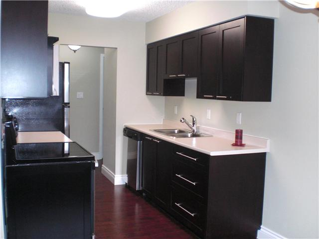 Photo 3: # 306 2299 E 30TH AV in : Victoria VE Condo for sale : MLS(r) # V821226