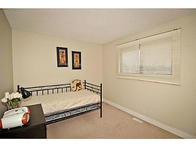 Photo 15: 4607 64 Street NE in CALGARY: Temple Residential Detached Single Family for sale (Calgary)  : MLS® # C3629609