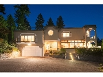 Main Photo: 2975 MARINE DR in West Vancouver: Altamont House for sale : MLS® # V1083709