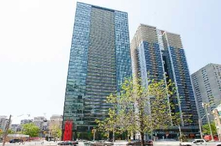 Main Photo: Condominium Sold | Toronto, Ontario | $368,800 | Tony Fabiano