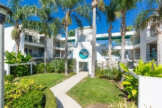 Main Photo: Home for sale : 2 bedrooms : 2556 Navarra in Carlsbad