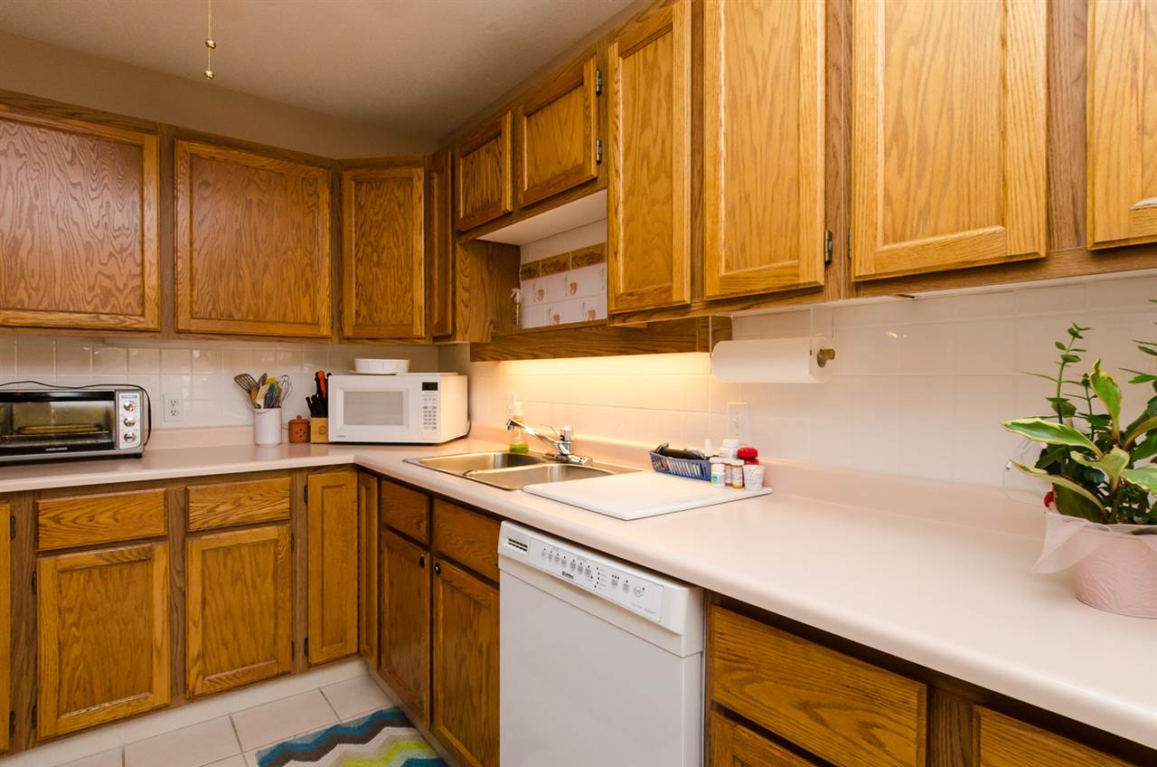 Photo 8: 62 2345 CRANLEY DRIVE in Surrey: King George Corridor Manufactured Home for sale (South Surrey White Rock)  : MLS(r) # R2006988