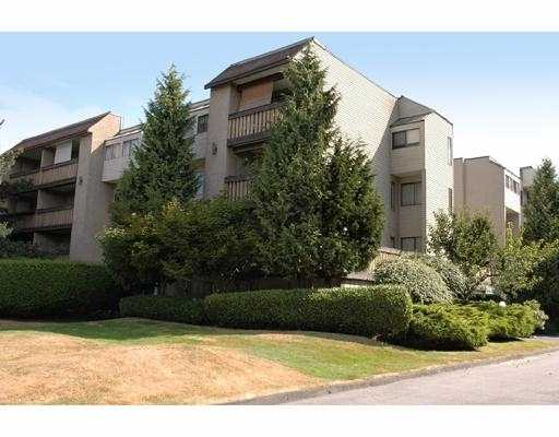 "Main Photo: 112 8751 CITATION DR in Richmond: Brighouse Condo for sale in ""ASCOT WYND"" : MLS®# V552030"