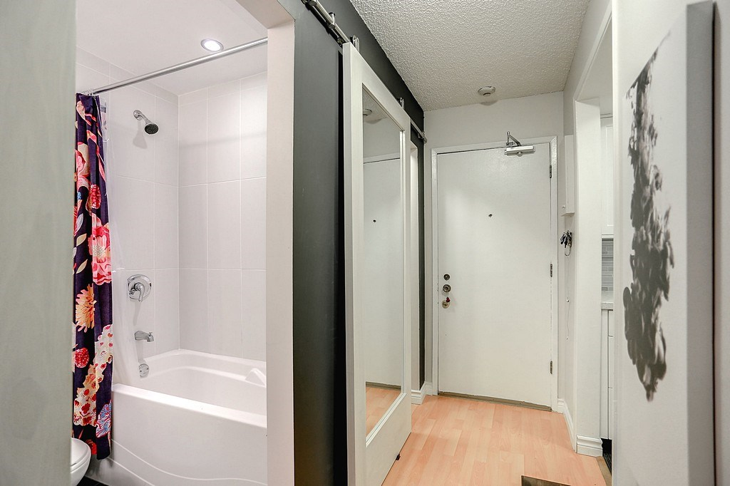 Photo 16: 303 1484 CHARLES STREET in Vancouver: Grandview VE Condo for sale (Vancouver East)  : MLS(r) # R2134024