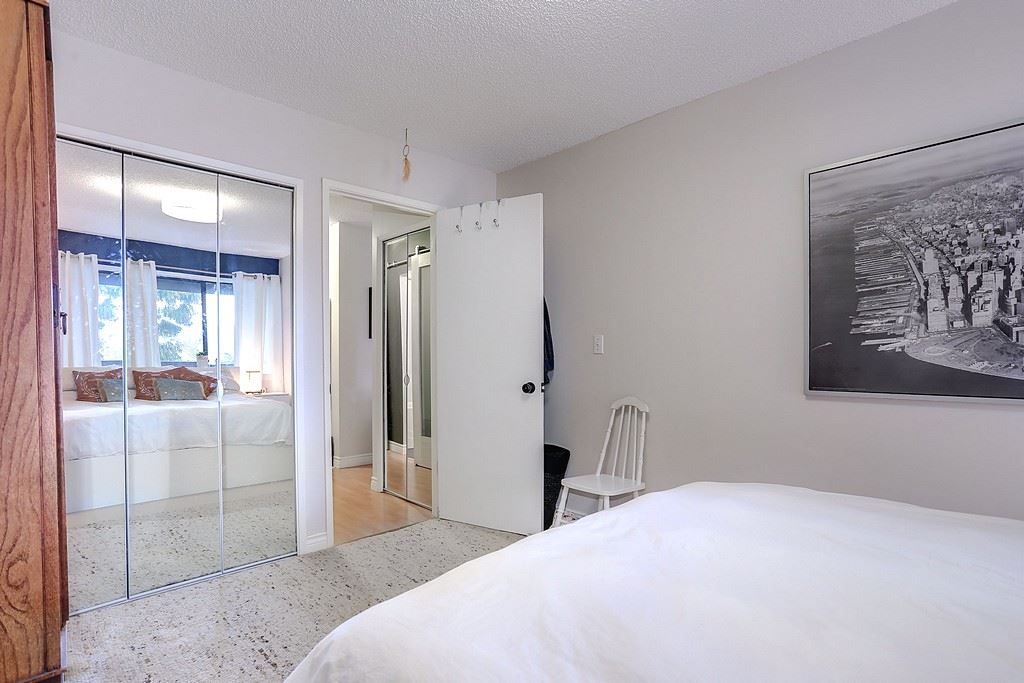 Photo 18: 303 1484 CHARLES STREET in Vancouver: Grandview VE Condo for sale (Vancouver East)  : MLS(r) # R2134024