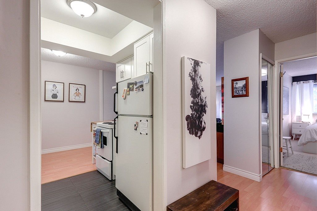 Photo 13: 303 1484 CHARLES STREET in Vancouver: Grandview VE Condo for sale (Vancouver East)  : MLS(r) # R2134024