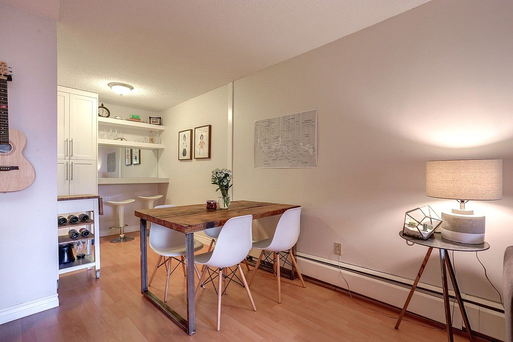 Photo 9: 303 1484 CHARLES STREET in Vancouver: Grandview VE Condo for sale (Vancouver East)  : MLS(r) # R2134024
