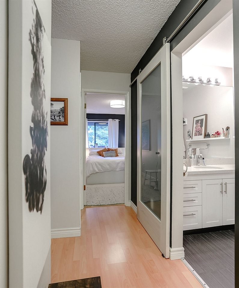 Photo 14: 303 1484 CHARLES STREET in Vancouver: Grandview VE Condo for sale (Vancouver East)  : MLS(r) # R2134024