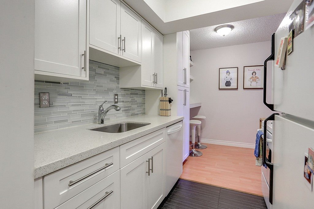 Photo 12: 303 1484 CHARLES STREET in Vancouver: Grandview VE Condo for sale (Vancouver East)  : MLS(r) # R2134024