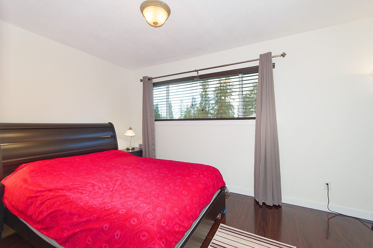 Photo 8: 3271 GANYMEDE DRIVE in Burnaby: Simon Fraser Hills Townhouse for sale (Burnaby North)  : MLS® # R2142251