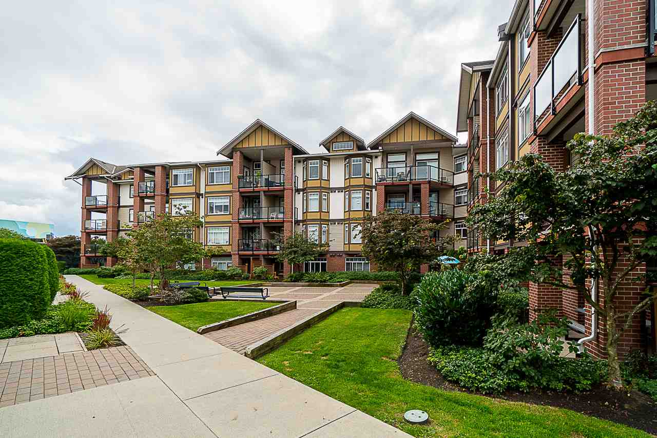 FEATURED LISTING: 132 - 5660 201A Street Langley