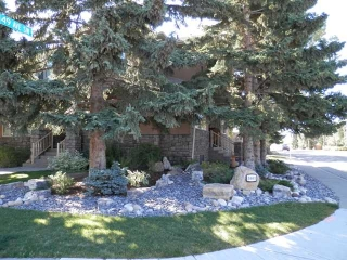 Main Photo: 5001 21 Street SW in CALGARY: Altadore River Park Attached Home for sale (Calgary)  : MLS(r) # C3567569