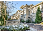 Main Photo: 205-9319 UNIVERSITY CRES in Burnaby: BN Simon Fraser Univer. Condo for sale (Burnaby North)  : MLS® # V1095648
