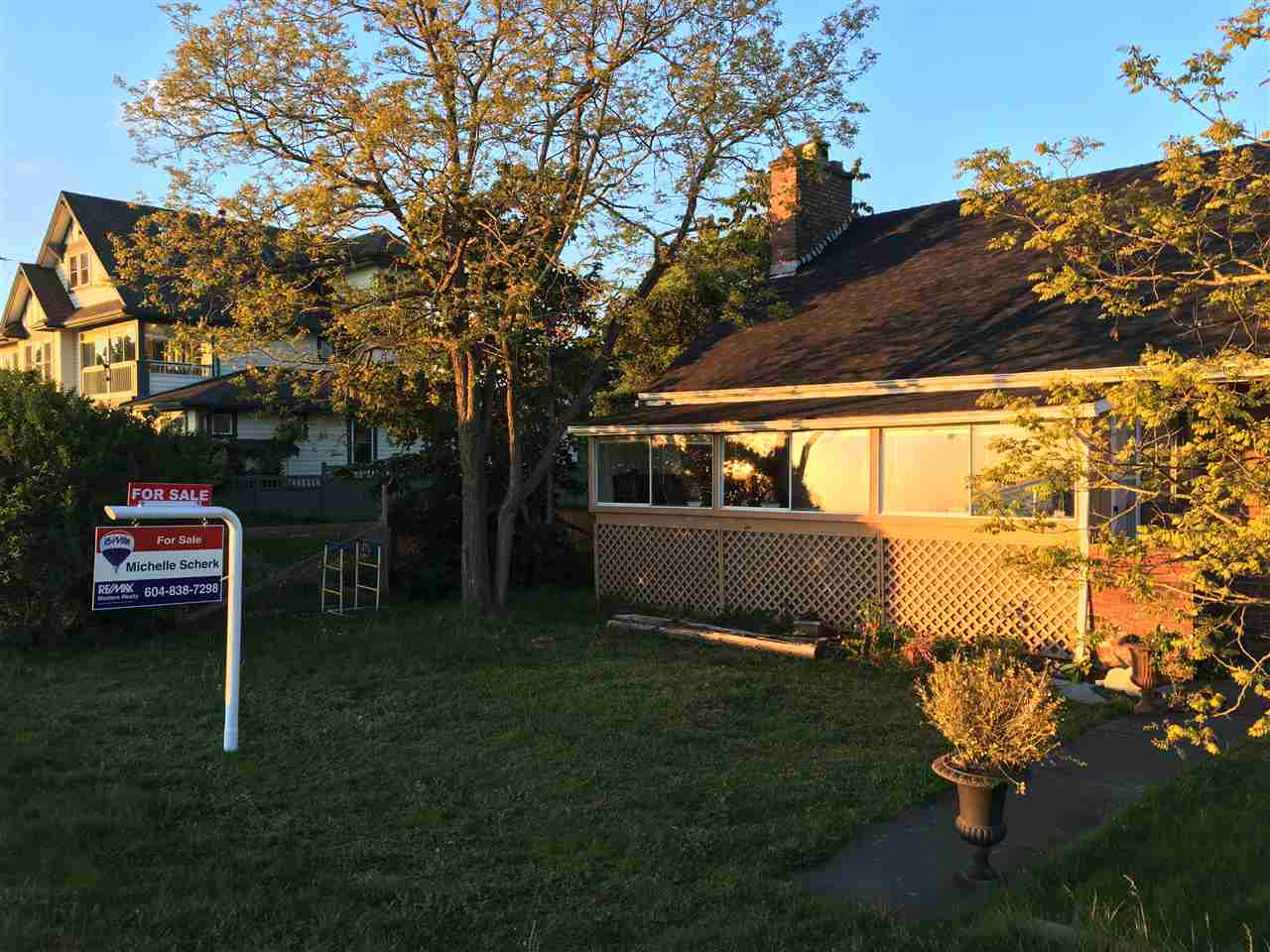 Photo 5: 2954 O'HARA LANE in Surrey: Crescent Bch Ocean Pk. House for sale (South Surrey White Rock)  : MLS® # R2065012