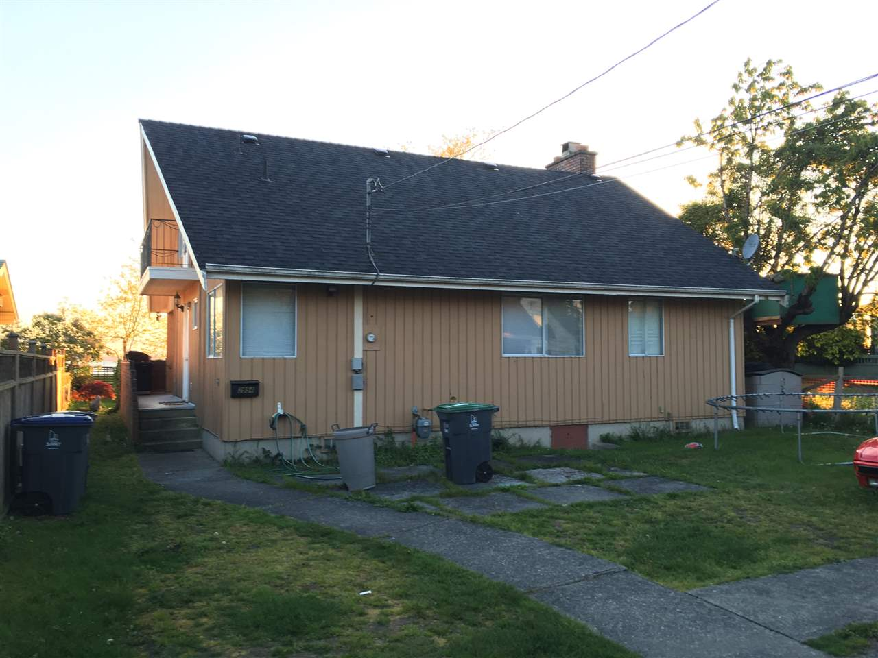 Photo 6: 2954 O'HARA LANE in Surrey: Crescent Bch Ocean Pk. House for sale (South Surrey White Rock)  : MLS® # R2065012