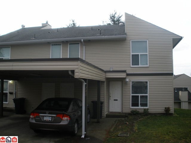 240 32550 maclure road in abbotsford abbotsford west for West village townhouse for sale