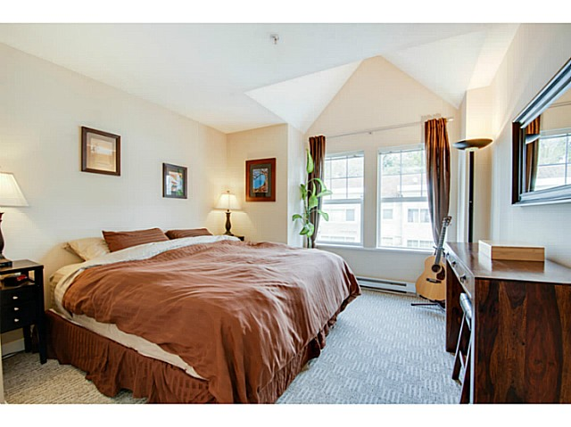 Photo 12: # 14 7077 EDMONDS ST in Burnaby: Highgate Condo for sale (Burnaby South)  : MLS(r) # V1056357