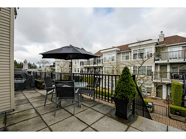 Photo 16: # 14 7077 EDMONDS ST in Burnaby: Highgate Condo for sale (Burnaby South)  : MLS(r) # V1056357